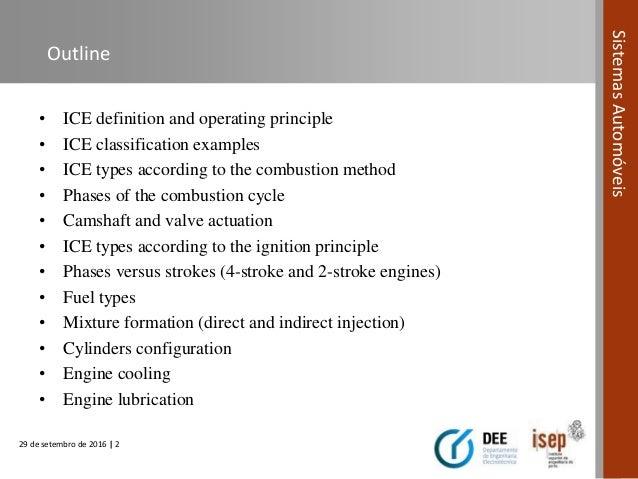 fin464 course outline