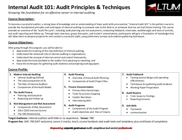 """ism course handout Ism 4315 information technology project management information technology project management handout available via """"course documents section"""" (."""