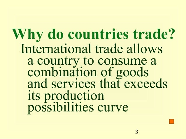 case international trade and trade finance Best law firms for international trade and finance law  law firm of the year in international trade and finance law  white & case llp.