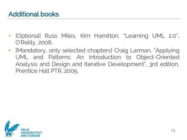 craig larman uml book pdf