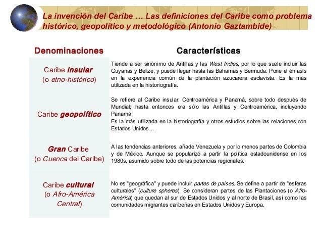 caricom vs mercosur Cuadro comparativo mercosur-opep-aladi-caricom-alca-alalc cuadro comparativo de las normas iso 9000 e iso 14000 iso 9000 vs iso 14000 elementos comunes.