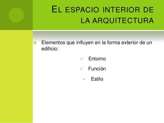 01 introducción al diseño y decoración de interiores