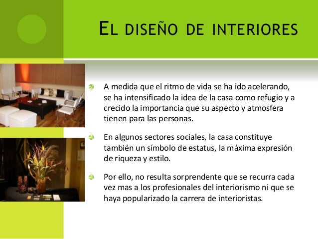 Empresa De Decoracion De Interiores. Finest Casazul Estudio Empresa ...