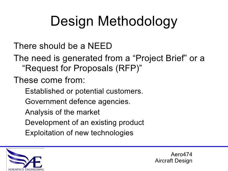 aircraft design a conceptual approach 4th edition pdf