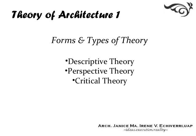 an introduction to the critical thinking styles of colour corps Critical thinking is self-guided, self-disciplined thinking which attempts to reason at the highest level of quality in a fairminded way people who think critically attempt, with consistent and conscious effort, to live rationally, reasonably, and empathically.