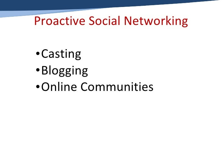 since the introduction of social networking Since their introduction, social network sites such as myspace, facebook, cyworld and bebo have attracted hundreds of millions of users, many of whom use the sites daily in addition, there are an even larger number of niche social networks that focus on a specific issue or community or interest however.