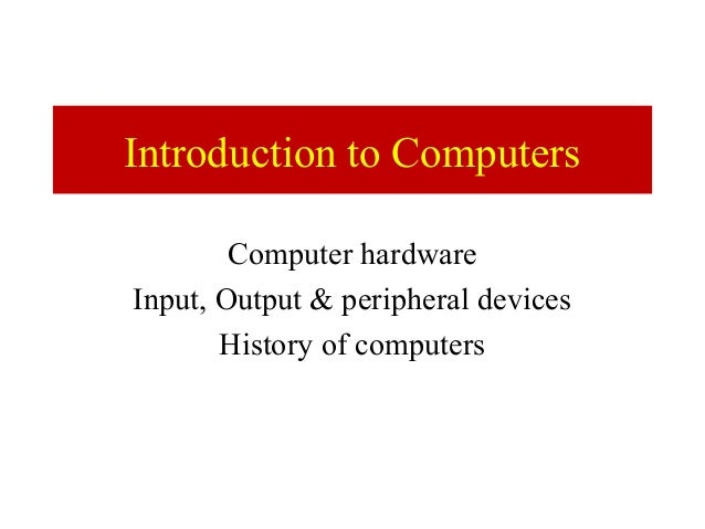 list and explain three types of networking hardware devices for computer 1 input the first phase is the input phase, where data is entered into the computer system through input devices in the example, information was inputted via a mouse and keyboard - the keyboard was used to input the flyer text, and the mouse was used to input design for the flyer.