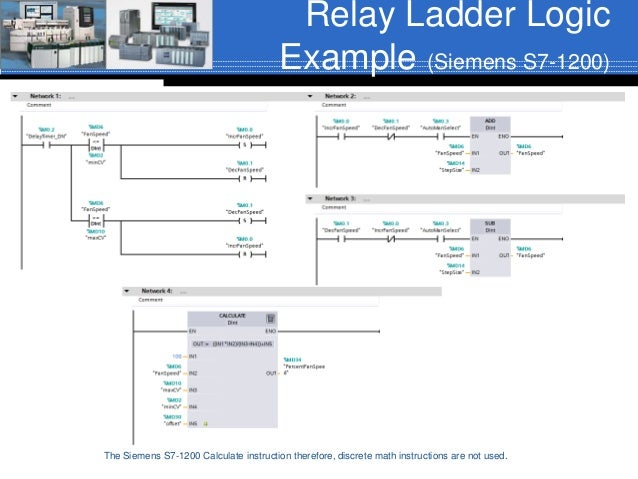 01 introduction toplc pacrev01fa16 18 relay ladder logic ccuart Choice Image