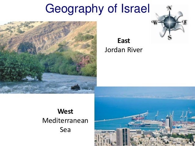 an introduction to the history and geography of jerusalem Introduction to the islamic city  the pattern of medieval urbanism in the arab world, geography, vol 47,  an introduction to history.