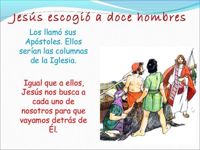 Pedro Miguel Y Sus Maracaibos Jaleo - Azucar Pa Un Amargado