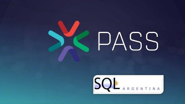 PASS Virtual Groups