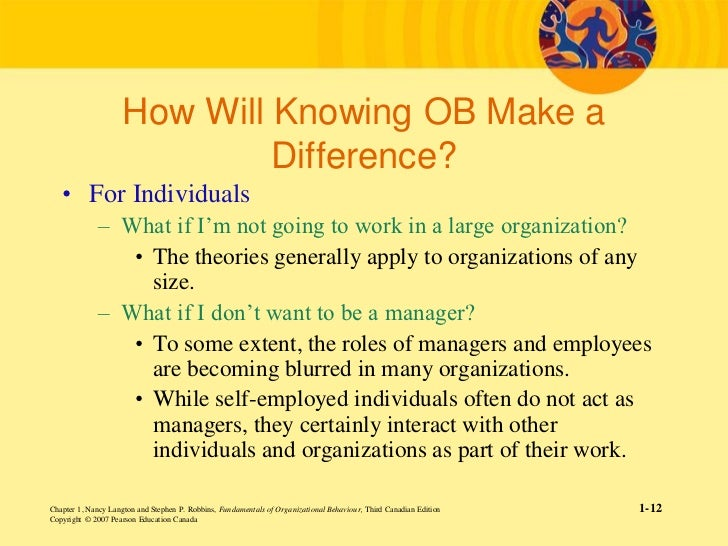 organizational behavior critical thinking questions Organizational behavior: a critical-thinking approach download thinking critically challenge questions tied to bloom's taxonomy appear throughout.