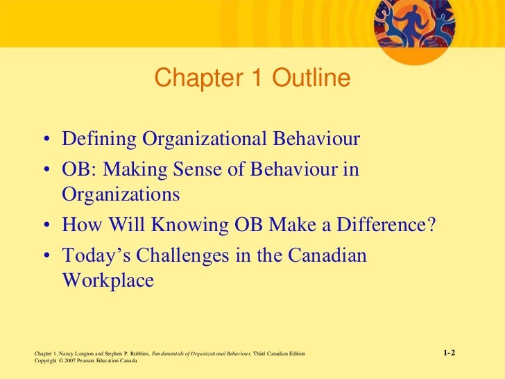 organizational behavior that make toyota becoming Michael watkins defines organizational culture as a moving target made up of the patterns of behavior shared process of sense-making and the stories, values and rituals that take hold within organizations.
