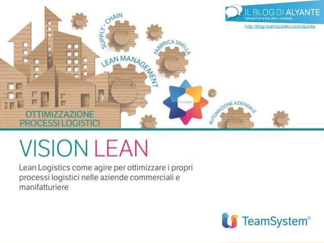 http://blog.teamsystem.com/alyante