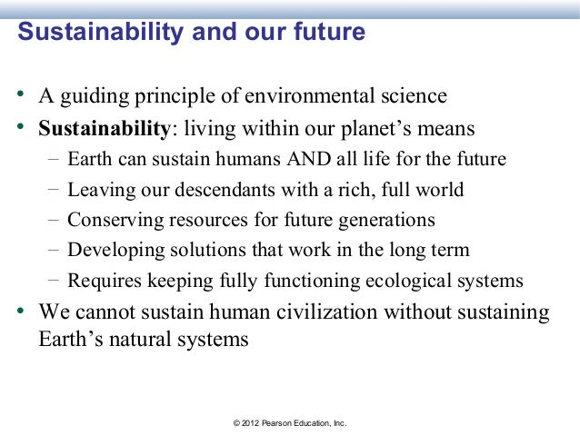 Essential environment 4e chapter 1 powerpoints substandard conditions 37 fandeluxe Choice Image