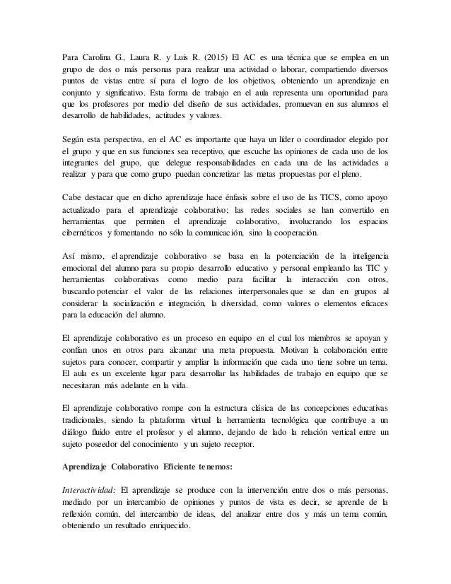 Vistoso Santos Marco De La Matrícula Cresta - Ideas Personalizadas ...