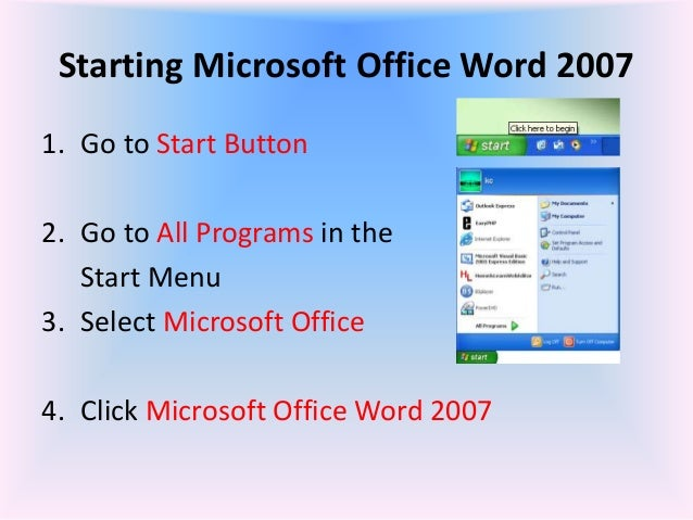 advantages and disadvantages of microsoft word 2010