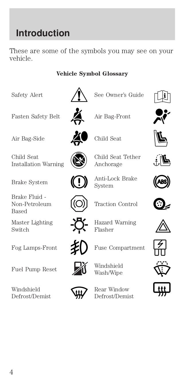 Volkswagen touareg dashboard symbols images symbol and sign ideas volkswagen touareg dashboard symbols image collections symbol volkswagen touareg dashboard symbols images symbol and sign ideas biocorpaavc