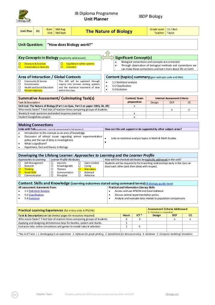 IB Diploma Programme                                                                                                      ...