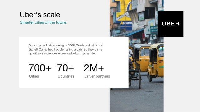Hudi: Large-Scale, Near Real-Time Pipelines at Uber with Nishith Agarwal and Vinoth Chandar Slide 3
