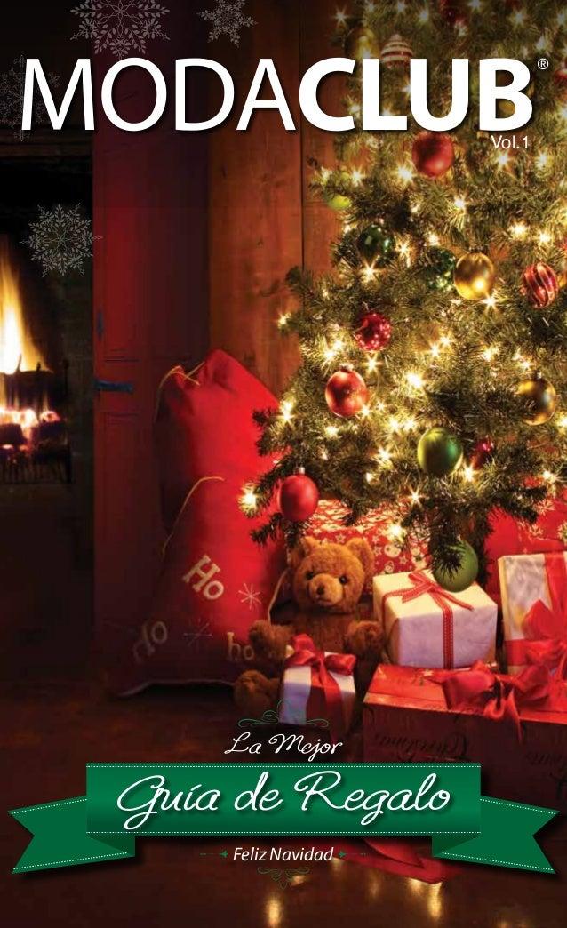 Feliz Navidad  Vol.1