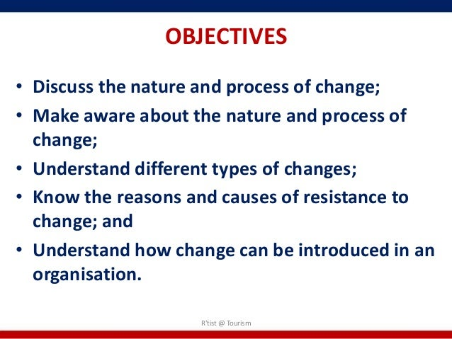 01 organisational change Slide 3