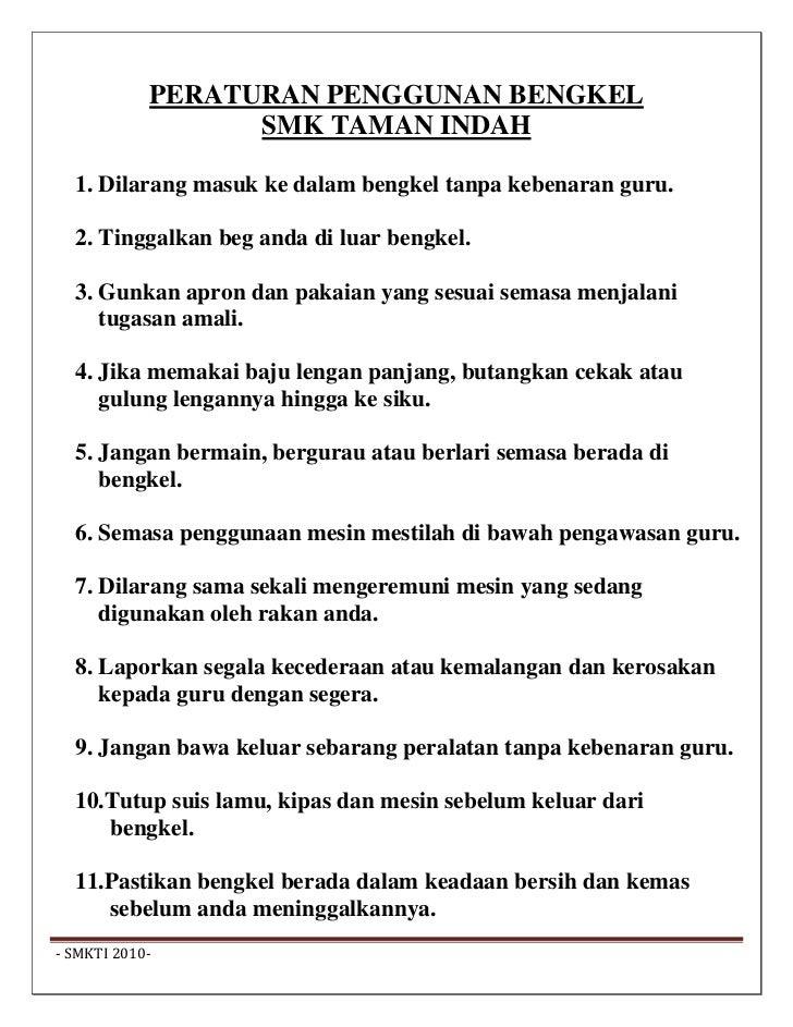01 pelan tindakan program sekolah selamat