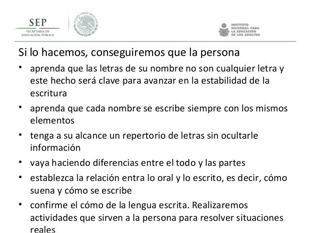 """planteamiento método """"LA PALABRA GENERADORA"""""""