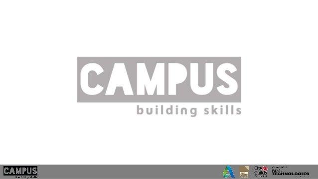 Peter James MortonBIM Trainer/InstructorFoundation Course in Building Information Modelling (BIM)