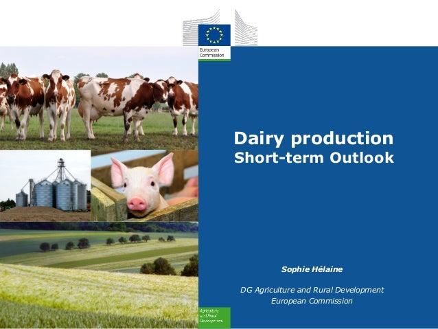 Perspectivas del mercado l cteo a corto y medio plazo for Usda rural development louisiana