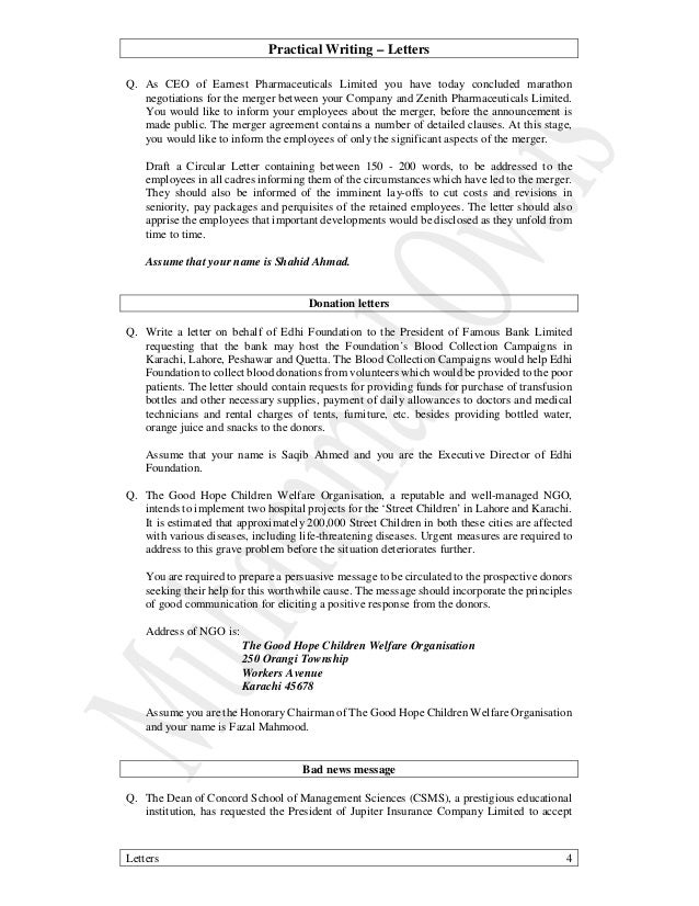 Complaint letter sample to a company user manuals example of complaint business letter sample fitted likewise 93245 large906 array write a letter of complaint inform letter thank you letter rh dead spiritdancerdesigns Choice Image