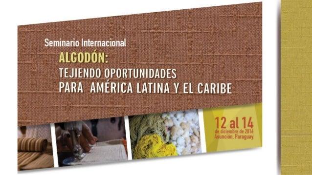 """""""Un mundo libre de hambre y malnutrición donde los alimentos y la agricultura contribuyen de manera social, económica y am..."""