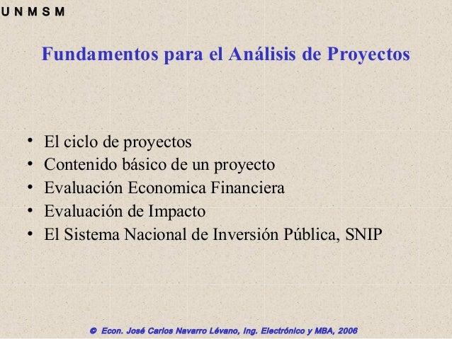 01 presentacion fep etapas Slide 2