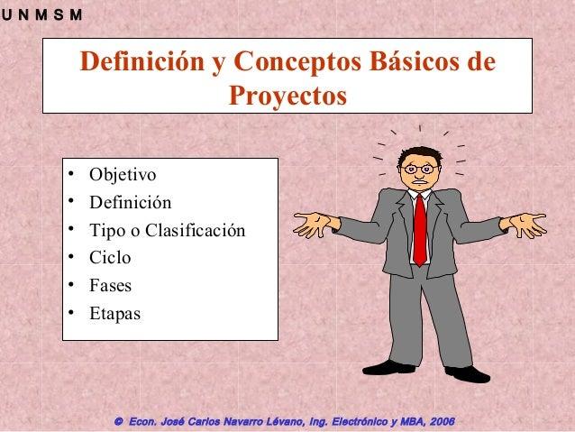 01 presentacion fep etapas Slide 3