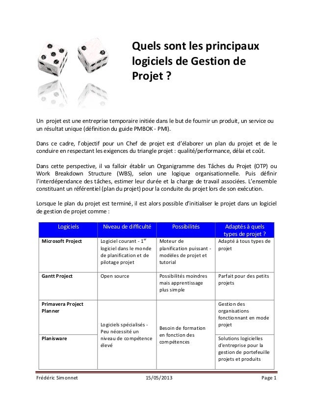 Site de rencontre en france gratuit sans inscription