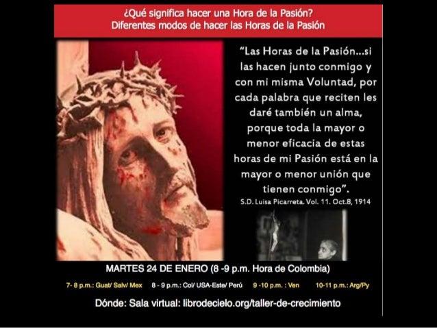 Me fundo en ti Jesús y en tu Voluntad Ven Jesús: a pensar en mi mente a mirar en mis ojos a respirar en mis respiros a esc...
