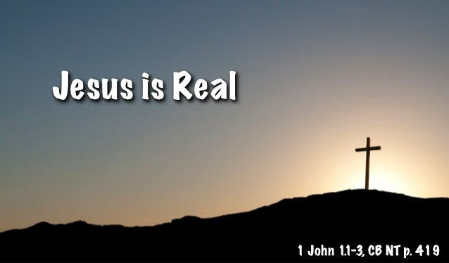 is jesus real Hebrew word of the day יֵשׁוּעַ, יְהוׄשֻׁעַ, הוׄשֵׁעַ meaning: yeshua (jesus),  joshua, hosea translit: ye•shu•a, ye•ho•shua, ho•she•a.