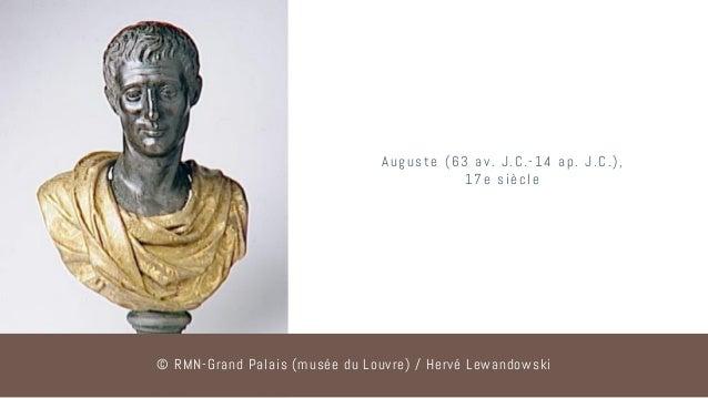 01 rmn auguste biographie_slide Slide 3
