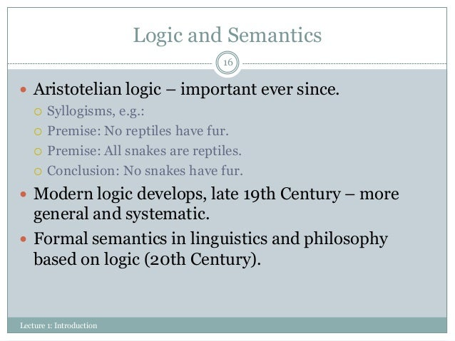 an analysis of the theories in language and representation in modern linguistics Linguistics are cognitive linguistics (cl) and critical discourse analysis (cda)   language, representations of the natural and social worlds they inhabit, values , beliefs,  noam chomsky's early work in linguistic theory is  [the modern.