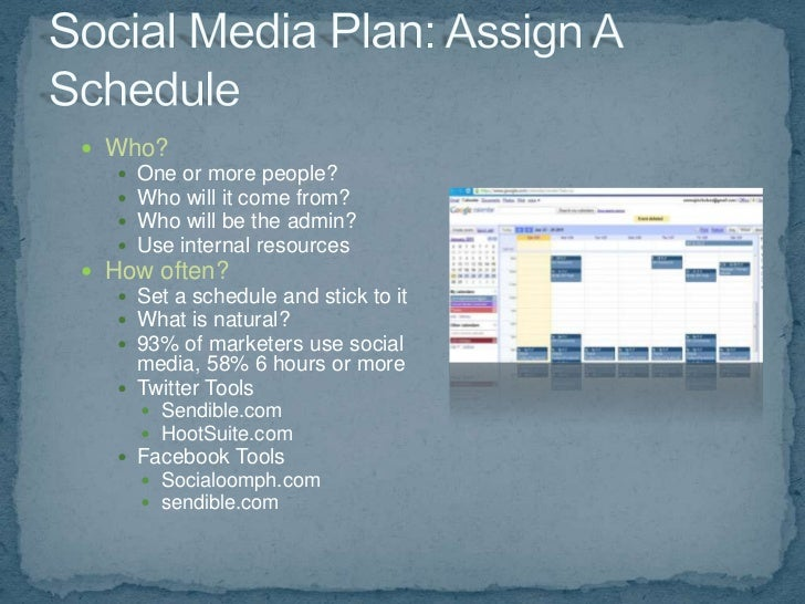 Which Social Media Sites are right for my business?     Facebook     Twitter     LinkedIn     Pinterest     Flickr  ...