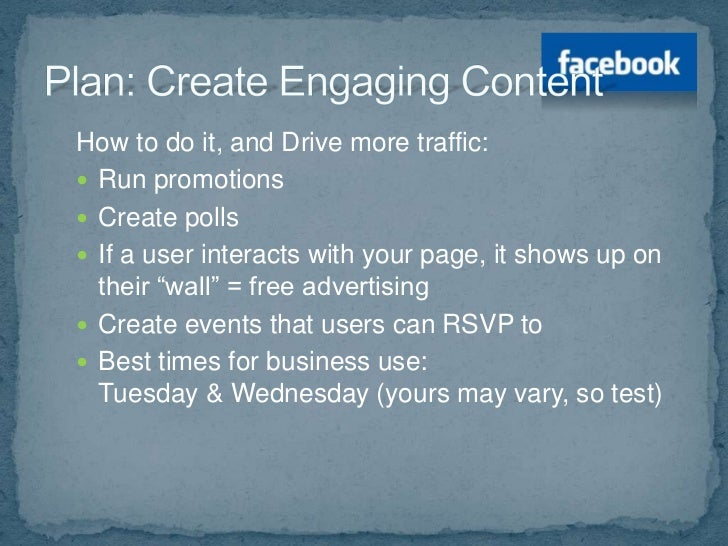 Pros Great Content Free Research Tool Recommendations = Credibility Global ReachCons Spam Requests for Connections P...