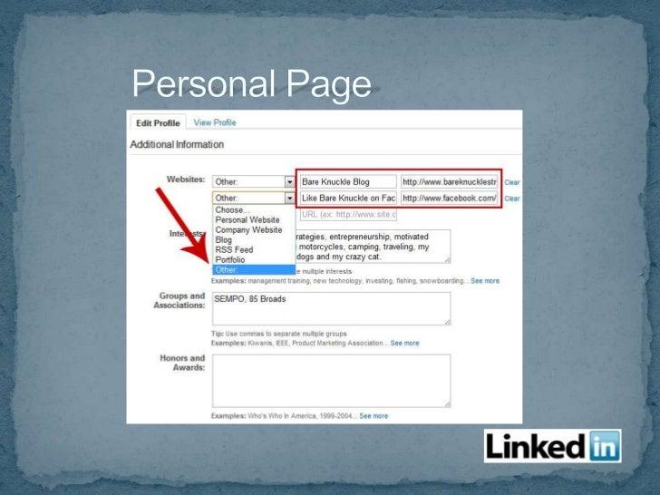  Follow Company Connect personal profile to company as current  employer. Add LinkedIn Company Follow Button: developer...