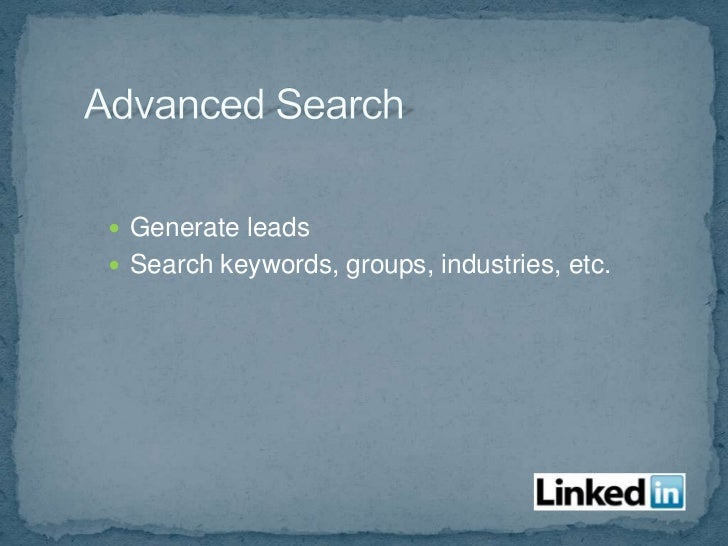  Choose username Create an avatar Custom background Use keywords in your description so other users can find / follow ...