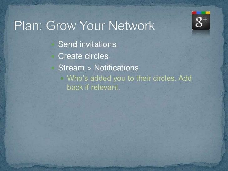 Social Media: Creating an Effective Digital Strategy