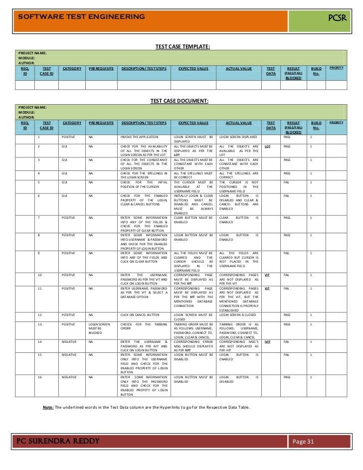 01 software test engineering (manual testing)