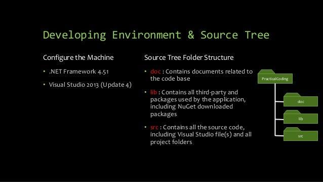 developing backbone.js applications 2013 pdf