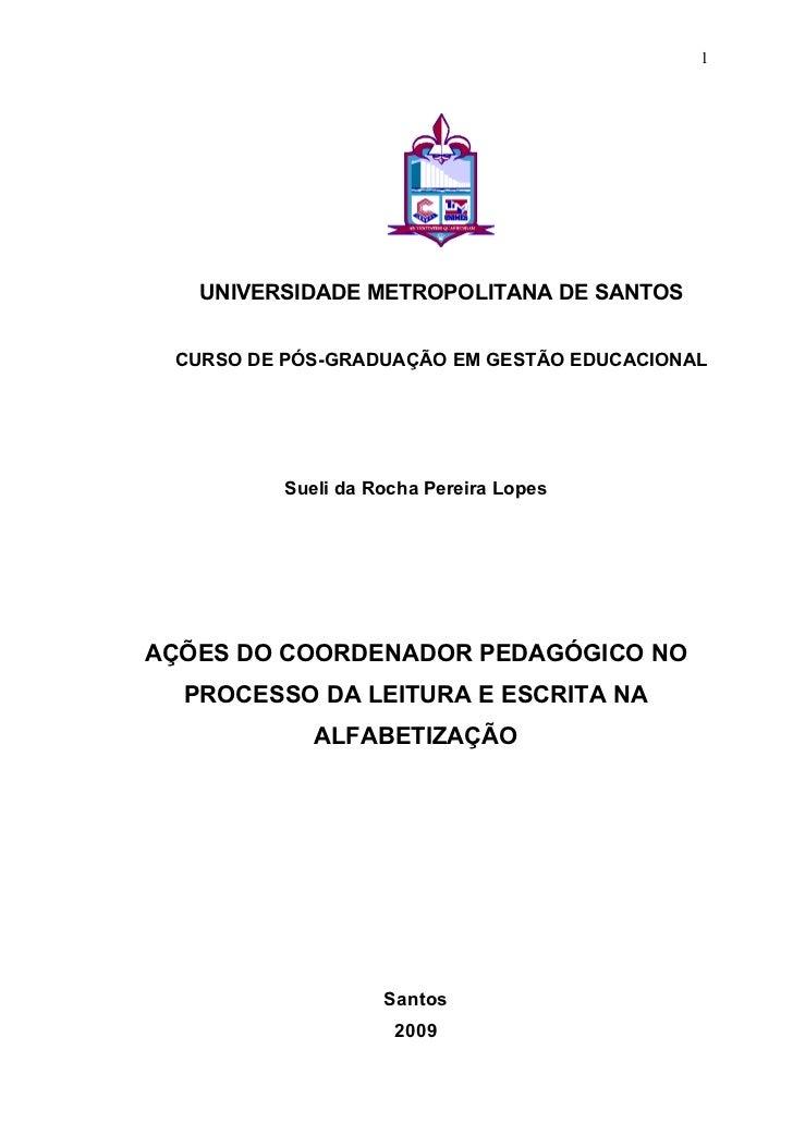 01 sueli da_rocha_pereira_lopes_-_v1_revisado[2]