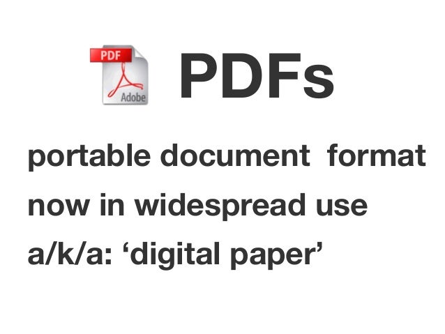 how to rotate only one page in pdf