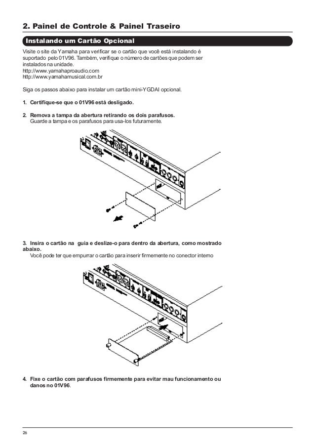 01v96 block diagram wiring diagram add Simple Block Diagram yamaha 01v96 block diagram wiring diagram h10 block diagram of computer 01v96 block diagram
