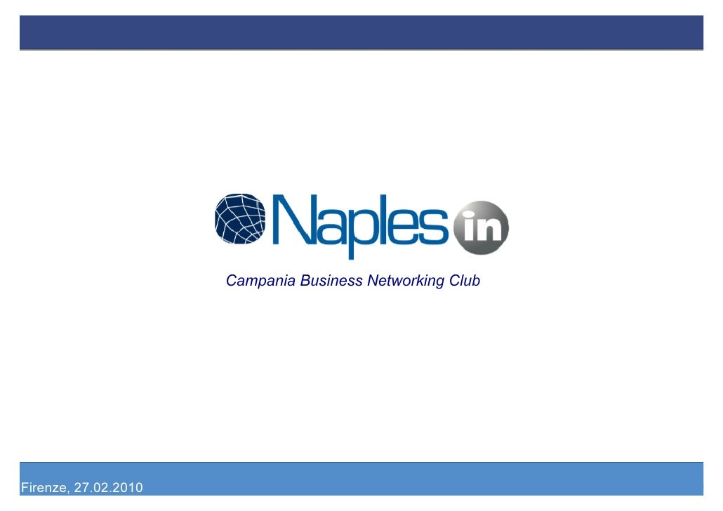 02 05 Napoli